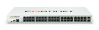 Fortinet FortiGate 140D with Power over Ethernet