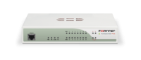 Fortinet FortiGate 90D with Power over Ethernet