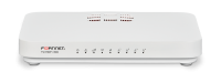Fortinet FortiWiFi 30D-POE