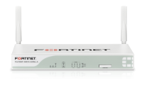 Fortinet FortiWiFi-60Cx-ADSL-A