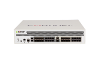Fortinet FortiGate 1000D Hardware Plus 8x5 FortiGuard Enterprise Bundle