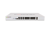 Fortinet FortiGate 101E Hardware Plus 24x7 FortiCare and FortiGuard Enterprise Bundle