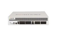 Fortinet FortiGate 1200D Hardware Plus 8x5 FortiGuard Enterprise Bundle