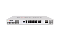 Fortinet FortiGate 200E Hardware Plus 8x5 FortiCare and FortiGuard Enterprise Bundle