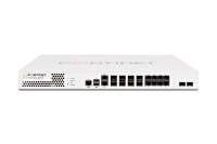 Fortinet FortiGate 600D Hardware Plus 8x5 FortiGuard Enterprise Bundle