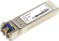 10Gb SFP+ SM 1310nm Transceiver