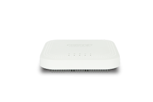 Fortinet FortiAP U321EV-E