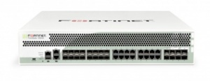 Fortinet FortiGate 1500D