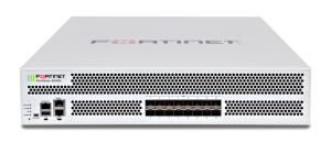 Fortinet FortiGate 3000D