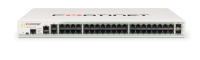 Fortinet FortiGate 240D