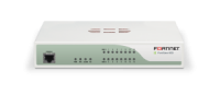 Fortinet FortiGate 90D