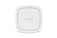 Fortinet FortiAP U221EV-E