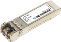 10Gb SFP+ MM 850nm Transceiver